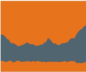 117 Consulting logo