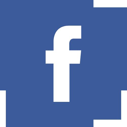 117 Consulting Facebook
