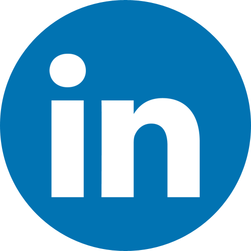 117 Consulting LinkedIn