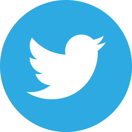 117 Consulting Twitter